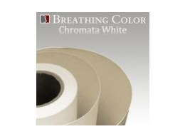 Chromata White