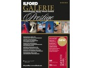 Ilford GP Smooth Pearl 310gsm A4 250pkn