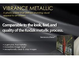 vibrance-metallic2