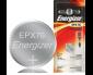 photo-electronic-epx76