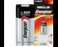 energizer A544