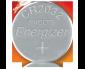 energizer 2032