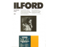 Ilford MG-4 25M 24x30/50 (*)