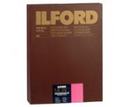 Ilford MG RCW