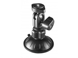 STR175 suction cup