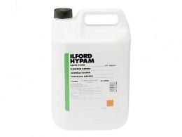Hypam