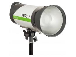 PRIOLITE MBX 500