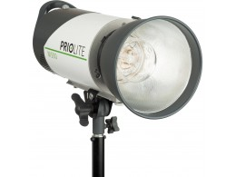 PRIOLITE M 500