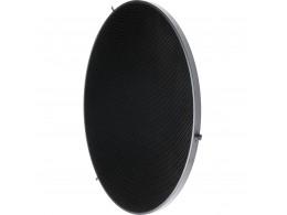 PRIO Beauty Dish bikube - 55cm