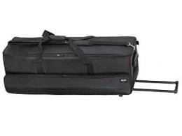 Metz Mecastudio Trille-Bag T-100