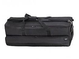 Metz Mecastudio Trille-Bag T-75