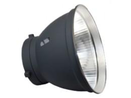 Metz Standard Reflektor SR-18
