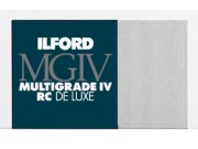 Ilford MG-4 44M 24x30/10 (*)
