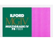 Ilford MGFB 1K Classic