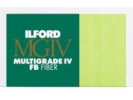 Ilford MGFB 5K 50x60/10 Matt (*)