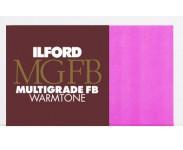 Ilford MGW 1K