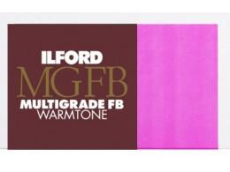 Ilford MGW 1K 30x40/50 (*)