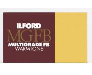 Ilford MGW 24K