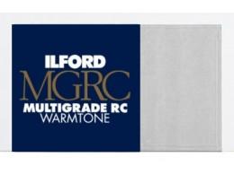 Ilford MG RCW 44M 18x24/100 (*)