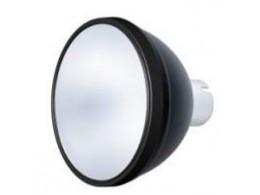 Standard reflektor med diffuser