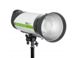 MBX 500 hotsync