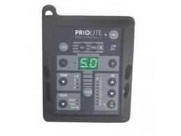 PRIOLITE radiokontroller HS-N - Nikon