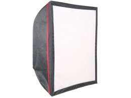 Interfit Stellar Softboks 60x60cm
