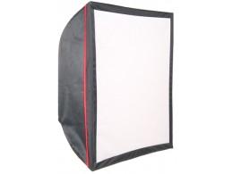 Interfit EX150 Softboks 60x60cm
