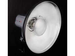 Interfit EX150 beauty dish reflector