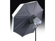 Interfit Paraply boks