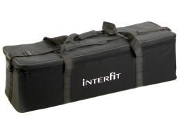 Interfit transportbag Stellar kit for 2 hoder