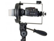 Strobies XS kamerablitzholder