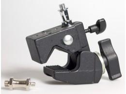 Strobies Pro clamp