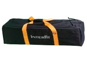 Interfit EX150 kit transportbag