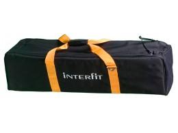Interfit EX150 kit transportbag