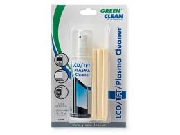 Green Clean LCD/TFT/Plasma rensekit