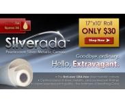 Silverada