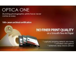 Breathing Color Optica One 300g Ark 43,2 x 55,6cm