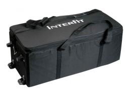 Interfit transportbag for 2 hoder Coollite 5
