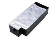 Epson Maintaince box 4900 T6190