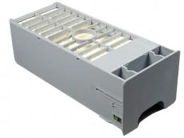Epson Maintenance Tank til storformatskrivere