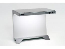 Print Viewer PDV-1E 42x64cm