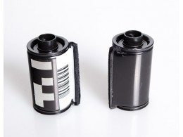 GB Tomkassett metall DX 400 10 pkn