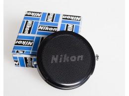 Nikon Snap Cap 40.5mm