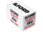 Ilford XP-2 Super 135-36 (*)