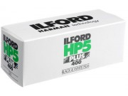 Ilford HP5 120 (*)