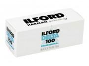 Ilford Delta 100 120 (*)