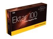 Kodak Ektar 100 120 5 pkn (*)