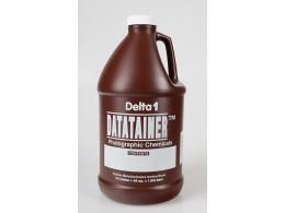 kjemiflaske 1,85 Liter