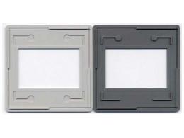 Gepe Gl-løs 24x36mm x100 2mm